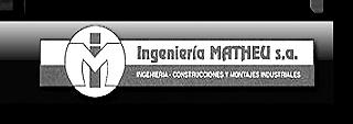 Ingeniera Matheu