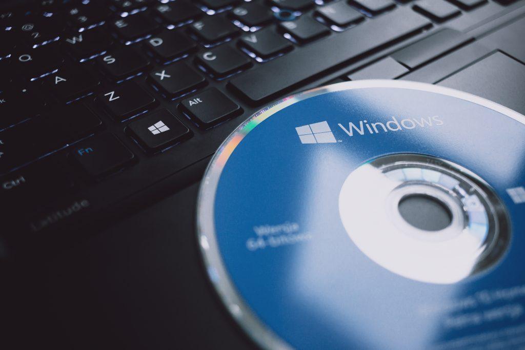 Licencias Microsoft