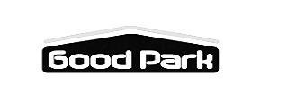 Good Park