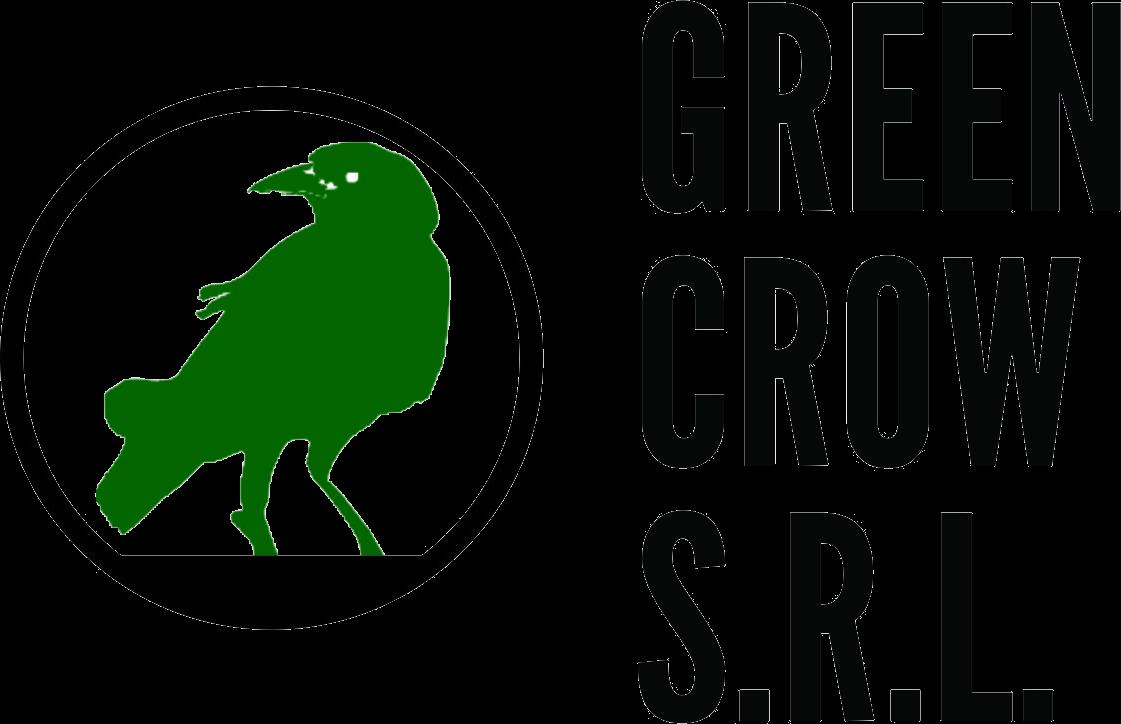 Green Crow S.R.L.